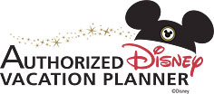 authorized-disney-vacation-planner