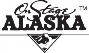 On Stage Alaska