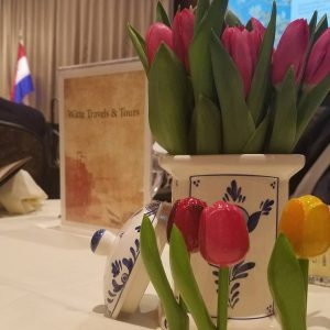 We always appreciate the opportunity to celebrate our Dutch rootshellip